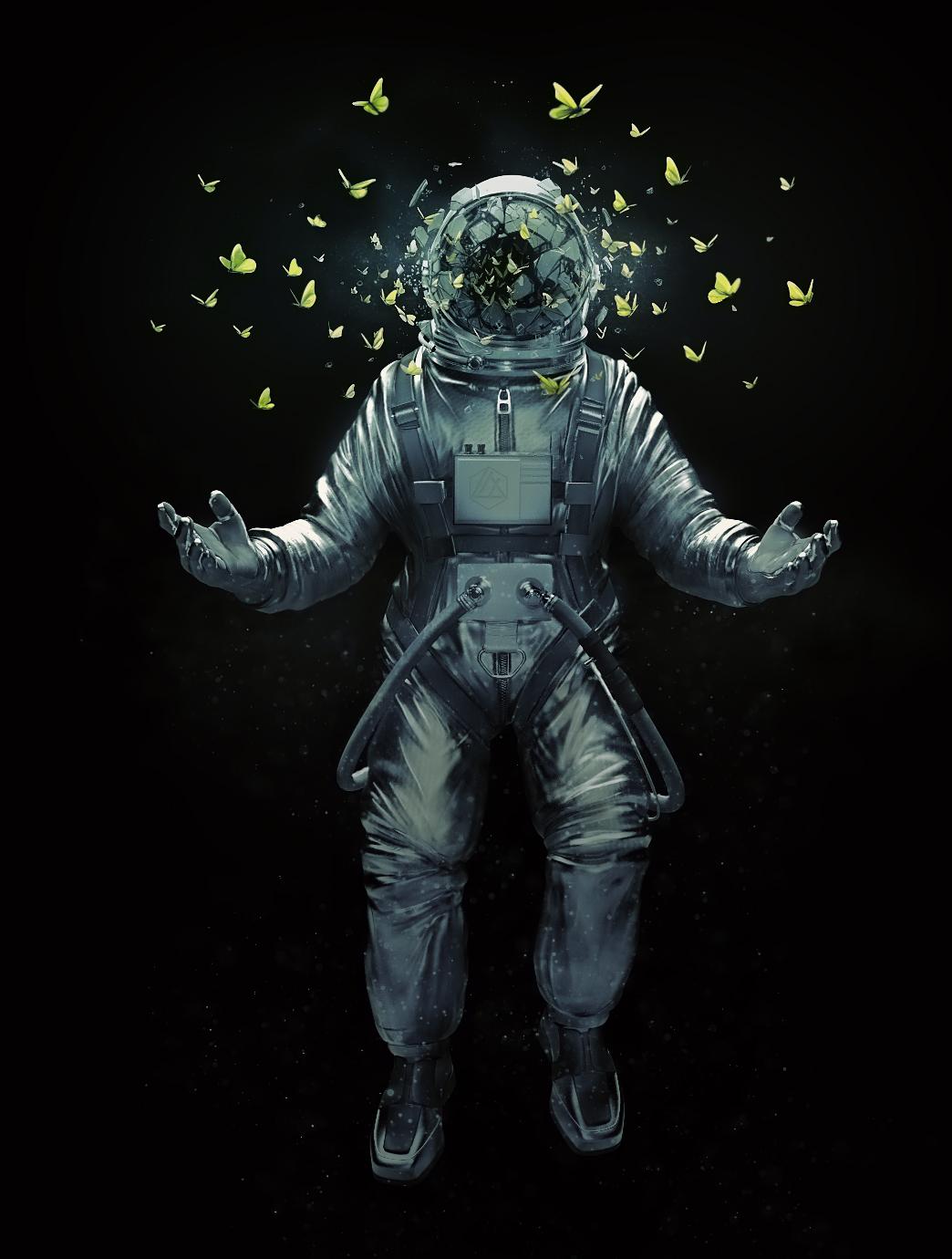 astro_vn_big