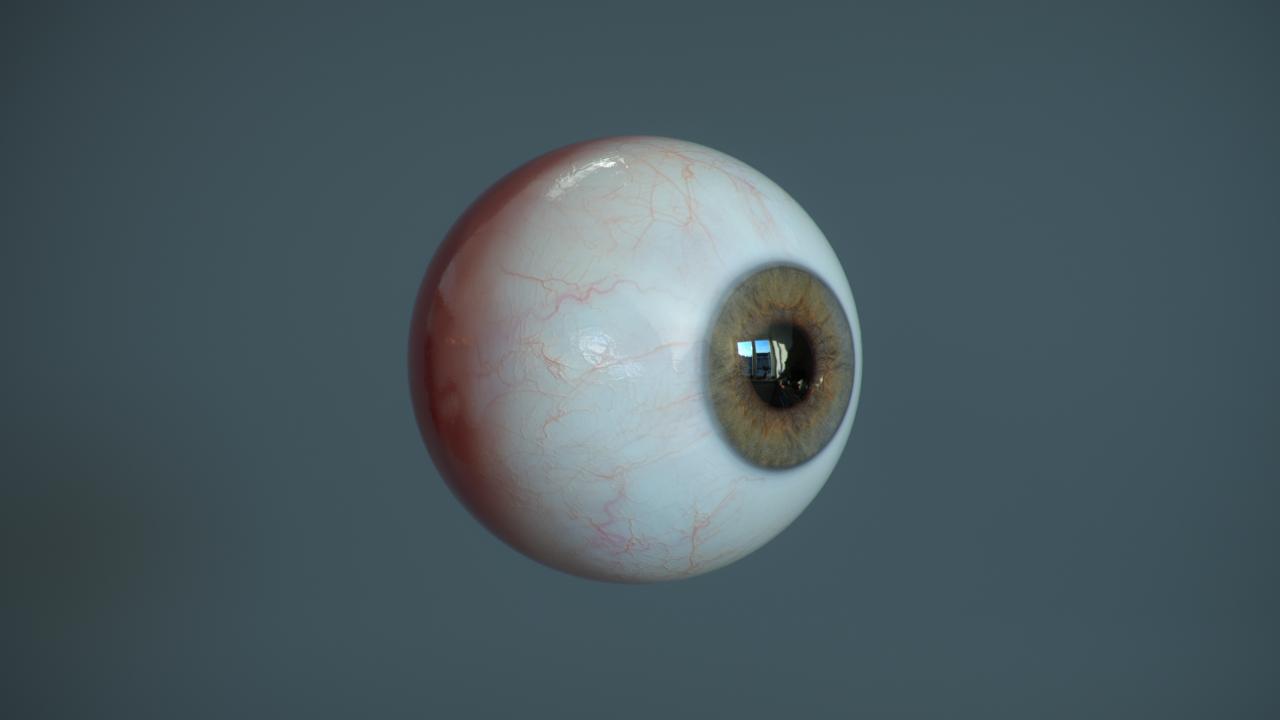 eyewip_full